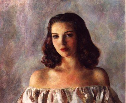 Henriette Wyeth wwwwyethhurdcomlindabgjpg